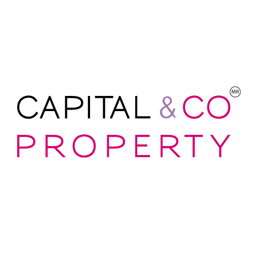 capital co property-tarjetas smb