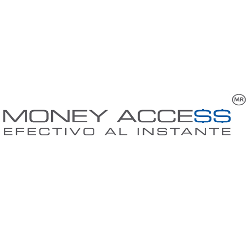 money access-tarjetas smb
